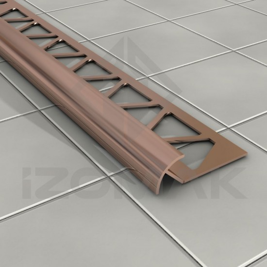 Double Sided Tiles Profiles