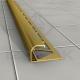 External Corner Tile Profiles (Luks)