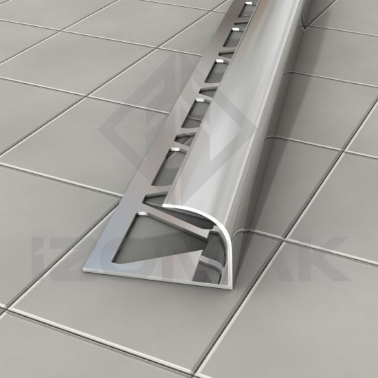 Tile External Corner Profile (ECO)
