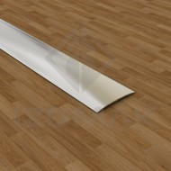 38 mm Economic Profiles For Carpet Parquet Profiles