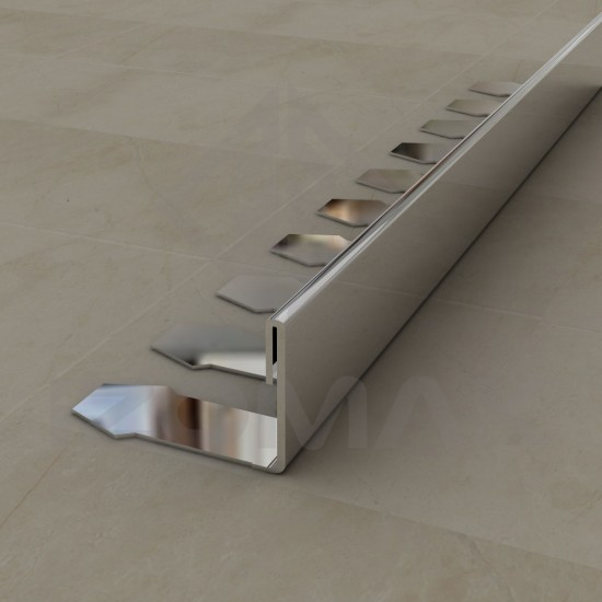 Movable Tiles Profile